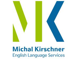 MICHAL kirschner